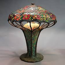 Louis Comfort Tiffany Lamp 858 Best Louis Comfort Tiffany Images On Pinterest Louis Comfort