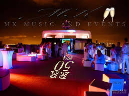 party rentals in miami weddings mk and events event rentals in miami