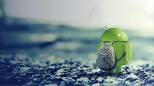 developer android sdk android app development