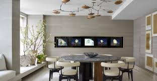 modern interior design ideas dining room archives light of