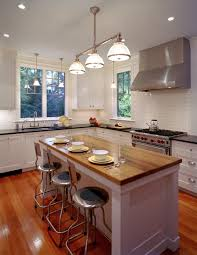 kitchen islands with breakfast bar kitchen breakfast island 5 kitchen islands with breakfast bar