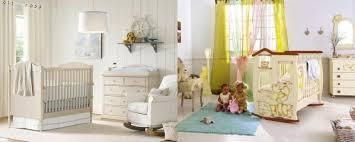 chambre bébé pas cher complete chambre pour bébé complète fille garçon pas cher bebe pas cher