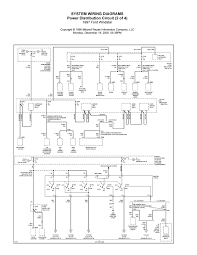 volvo s60 wiring diagram with electrical pictures d5 wenkm com