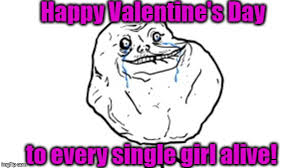 Forever Alone Guy Meme - forever alone guy memes imgflip