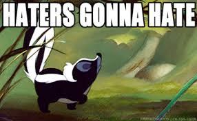 Funny Meme Gifs - funny memes gif find download on gifer