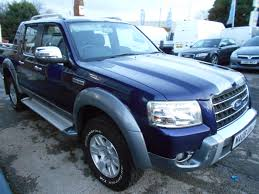 2017 ford ranger xlt double cab 4x4 review loaded 4x4 ford ranger 3 0tdci 156ps 4x4 wildtrak double cab 7795