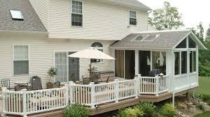 sunroom addition video gallery u2013 get ideas patio enclosures
