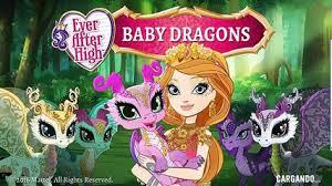 Awn Animation Henry Hugglemonster Finger Family Cartoon Animation Nursery Rhyme