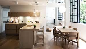 lighting contemporary kitchen table overhead lighting surprising