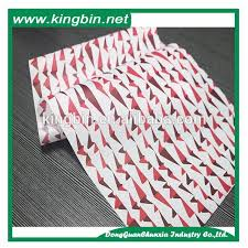 solid wrapping paper china solid wrapping paper wholesale alibaba