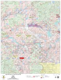 Wild Fire Update Montana by 2017 07 18 08 09 49 546 Cdt Jpeg