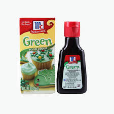 charming inspiration green food coloring how to make natural 224