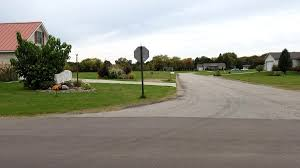 township owned land for sale benton charter township