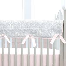 Asda Nursery Curtains Bedding Design Bedroom Design Bedroom Interior Bedroom Space