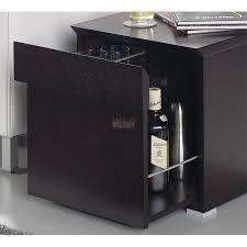 bar canap valuable ideas meuble bar en coin de canap wenge claude meubles elmo jpg