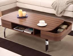 Kid Friendly Coffee Table 7 Kid Friendly Coffee Tables For The Family