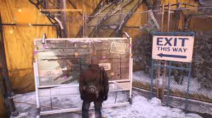 How To Update Your House by The Division How To Update Your Map Youtube