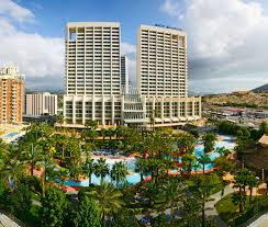 Benidorm Spain Map melia benidorm spain hotel reviews photos u0026 price comparison