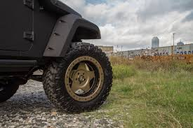 starwood motors jeep bandit time to get wild with the starwood motors jeep bandit sport