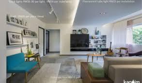 Home Interior Design For Small Houses Simple Home Decor Ideas Indian Low Budget Interior Design Ideas