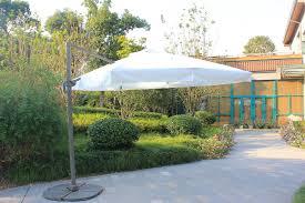 Outdoor Patio Furniture San Diego Patio Outdoor Patio Heating Patio Inn Studio City San Diego Patio