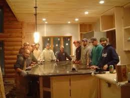 kitchen granite island kitchen island designs labrador antique granite