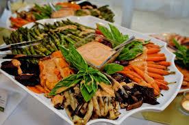 wedding food on a budget wedding food trends food trends wedding reception food and