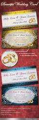 Funeral Invitation Cards 65 Best Wedding Invitation Templates Psd U0026 Indesign