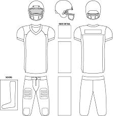 design gridiron jersey patriots uniform design concepts chris creamer s sports logos
