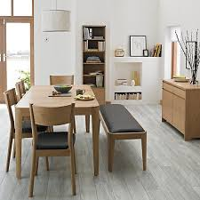 John Lewis Bench Cool John Lewis Dining Tables And Chairs 12 About Remodel Discount