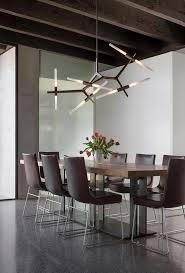 modern ceiling lights for dining room chandelier lighting over kitchen table modern ceiling lights