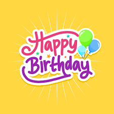 happy birthday images pixabay free pictures