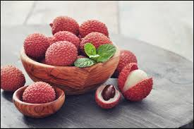 lychee fruit candy 8 delicious health benefits of lychee reasons why eating more