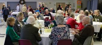 bavarian inn thanksgiving senior center charlottesville va