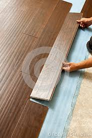 gorgeous laminate wood flooring installation 17 best ideas about