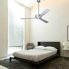 altus ceiling fan with light altus fan urban lighting