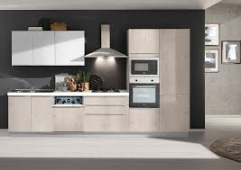 Dotolo Cucine by Beautiful Cucine Magri Arreda Pictures Ideas U0026 Design 2017