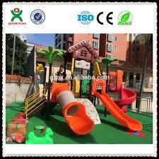 playground padding for backyard playground padding for backyard