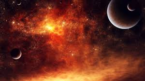 Beautiful Art Pictures by Beautiful Search Nebula Space Wallpapers 98330