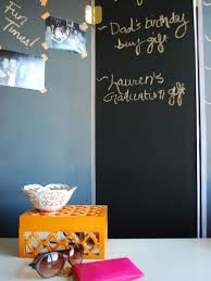 canvas room divider how to make a multipurpose room divider hgtv