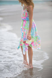 Swell Starbucks Lilly Pulitzer by 2351 Best Lilly Pulitzer Images On Pinterest Southern Prep