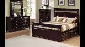 Bobs Furniture Bed Bed Frames Platform Bedroom Sets Queen Queen Bedroom Furniture