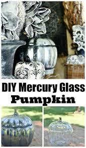 spirit halloween puyallup wa best 25 glass pumpkins ideas on pinterest fall decorating fall