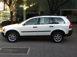 28 2005 volvo xc90 owners manual 16035 2005 volvo xc90