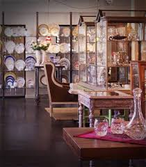 houston wedding registry kuhl linscomb registry weddings in houston