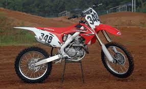 honda crf 450 repair manual stopudovmuvega over blog com