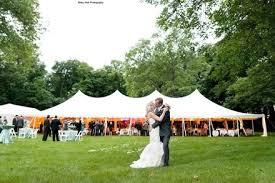 tent rental mn minneapolis wedding rentals reviews for 112 rentals