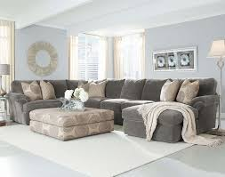 Best Rated Sectional Sofas by Top Rated Sectional Sofas Leather Sectional Sofa