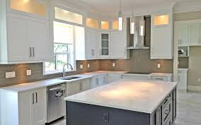 decor styles types of ikea kitchen cabinets new style and decor styles