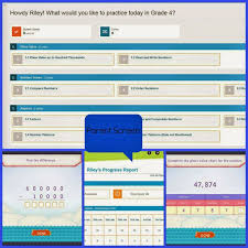 103 best apps and online resources for the classroom images on